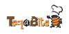 Teqabite Logo